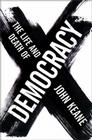 The Life and Death of Democracy Cover Image