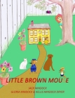 Little Brown Mouse Cover Image