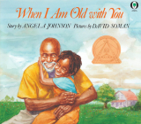 When I Am Old With You Cover Image