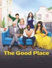 The Good Place: Screenplay Cover Image
