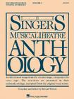 The Singer's Musical Theatre Anthology, Volume 2: Duets Cover Image