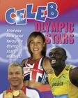 Olympic Stars Cover Image