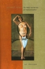 Second Skins: The Body Narratives of Transsexuality (Gender and Culture) Cover Image