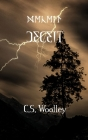 Deceit: What hope is there when all have been deceived? Cover Image