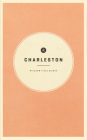 Charleston (Wildsam Field Guides) Cover Image