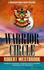 Warrior Circle Cover Image