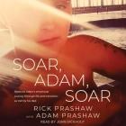 Soar, Adam, Soar Lib/E Cover Image