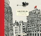 Arthur Cover Image