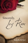 Sincerely, Ivy Rose Cover Image