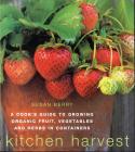 Kitchen Harvest Cover Image