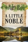 A Little Noble Cover Image