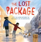 The Lost Package Cover Image