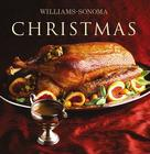 Williams-Sonoma Collection: Christmas Cover Image