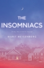 The Insomniacs Cover Image