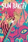 Sun Bakery: Fresh Collection Cover Image