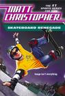 Skateboard Renegade Cover Image