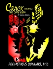 Crack the Core Exam - Volume 2: 8th (2021) Edition Cover Image