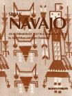 Speak Navajo: An Intermediate Text in Communication Cover Image