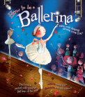 How to Be a Ballerina Cover Image