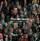 The Network: Portrait Conversations Cover Image