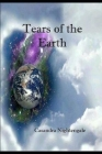 Tears of the Earth Cover Image