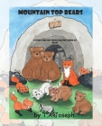 The Mountain Top Bears Cover Image