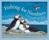 Fishing for Numbers: A Maine N (Count Your Way Across the U.S.A.) Cover Image