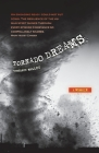 Tornado Dreams Cover Image