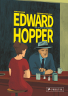 Edward Hopper: The Story of His Life Cover Image