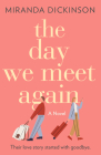 The Day We Meet Again Cover Image
