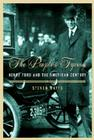 The People's Tycoon: Henry Ford and the American Century Cover Image