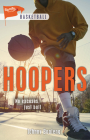 Hoopers (Lorimer Sports Stories #84) Cover Image