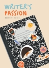 Writer's Passion Cover Image