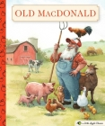 Old MacDonald Had a Farm: A Little Apple Classic (Little Apple Books) Cover Image