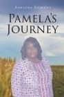 Pamela's Journey Cover Image