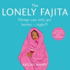 The Lonely Fajita Cover Image