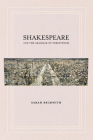 Shakespeare and the Grammar of Forgiveness Cover Image
