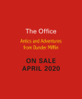 The Office: Antics and Adventures from Dunder Mifflin (RP Minis) Cover Image