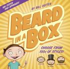 Beard in a Box Cover Image