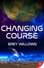 Changing Course Cover Image