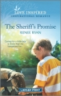 The Sheriff's Promise Cover Image