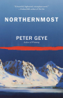 Northernmost Cover Image