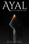 Ayal: The Arrow Boy Cover Image