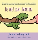 Be the Light, Martin Cover Image