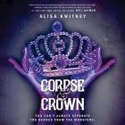 Corpse & Crown Lib/E Cover Image