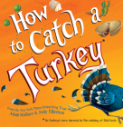 How to Catch a Turkey Cover Image