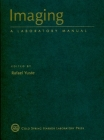 Imaging: A Laboratory Manual Cover Image