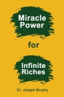Miracle Power for Infinite Riches Cover Image