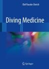 Diving Medicine Cover Image