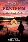 Eastern Concealment Cover Image
